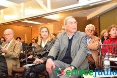Enlace Judio_Memoria Universidad Hebraica_019