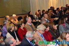 Enlace Judio_Memoria Universidad Hebraica_021
