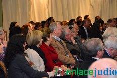 Enlace Judio_Memoria Universidad Hebraica_022