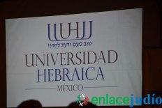 Enlace Judio_Memoria Universidad Hebraica_034