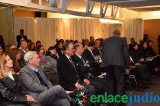 Enlace Judio_Memoria Universidad Hebraica_039