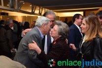 Enlace Judio_Memoria Universidad Hebraica_041