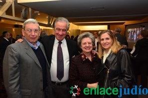 Enlace Judio_Memoria Universidad Hebraica_042