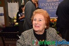 Enlace Judio_Memoria Universidad Hebraica_046