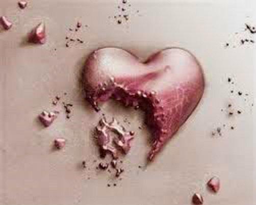 Día de San Valentín: febrero 1349, la masacre de los judíos de Estrasburgo