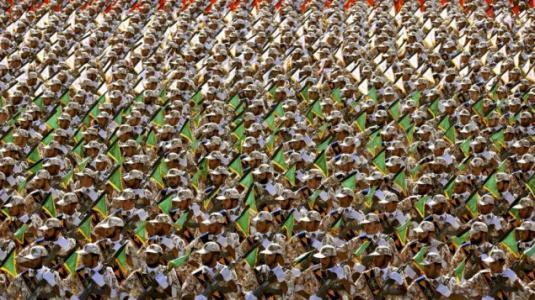Informe de la NSA  elimina a Irán y Hezbolá de lista de amenazas terroristas