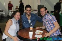 Enlace Judio_Aviv2015_05