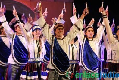 Enlace Judio_Aviv2015_59