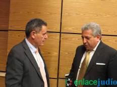 Enlace Judio_Elecciones Israel_029