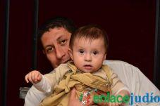Enlace Judio_Noajidas_19