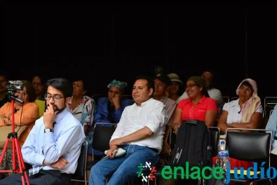 Enlace Judio_Noajidas_69