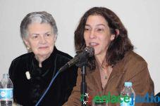 Enlace Judio_presentacion libro Angelina Miniz_022