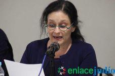 Enlace Judio_presentacion libro Angelina Miniz_033