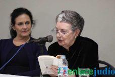 Enlace Judio_presentacion libro Angelina Miniz_054