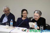 Enlace Judio_presentacion libro Angelina Miniz_055