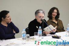 Enlace Judio_presentacion libro Angelina Miniz_058
