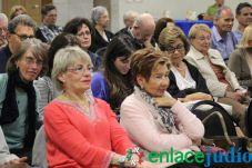 Enlace Judio_presentacion libro Angelina Miniz_061