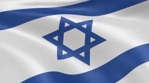 Israel-Flag-5