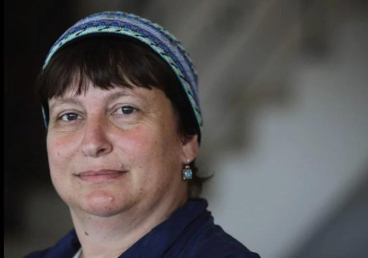 Malka Puterkovsky: Pionera en el estudio del Talmud para mujeres
