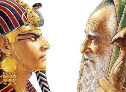 moises-y-faraon