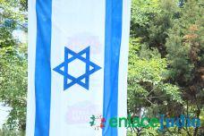 BAILA ISRAEL-347