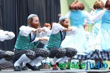 BAILA ISRAEL-365