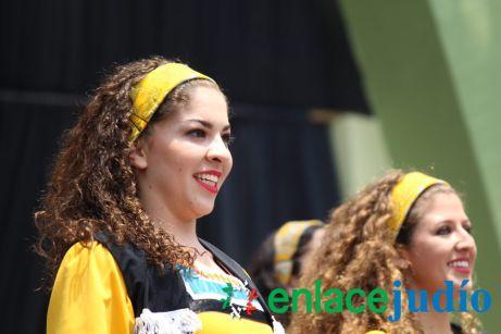 BAILA ISRAEL-615