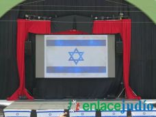 BAILA ISRAEL (E)-9