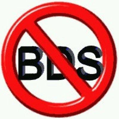 Carolina del Sur aprueba histórica ley anti-boicot