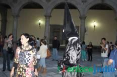NOCHE DE MUSEOS INQUISICION-104