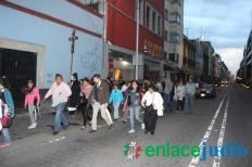 NOCHE DE MUSEOS INQUISICION-114