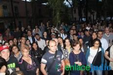 NOCHE DE MUSEOS INQUISICION-121