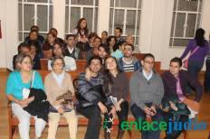 NOCHE DE MUSEOS INQUISICION-132