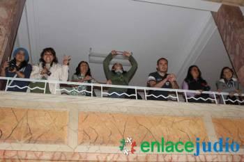 NOCHE DE MUSEOS INQUISICION-139
