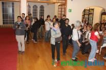 NOCHE DE MUSEOS INQUISICION-146