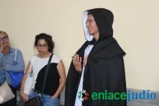 NOCHE DE MUSEOS INQUISICION-62
