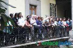 NOCHE DE MUSEOS INQUISICION-70