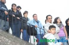 NOCHE DE MUSEOS INQUISICION-76