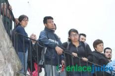 NOCHE DE MUSEOS INQUISICION-77