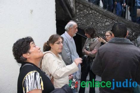 NOCHE DE MUSEOS INQUISICION-79