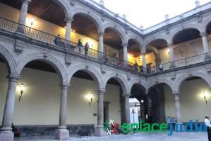 NOCHE DE MUSEOS INQUISICION-93