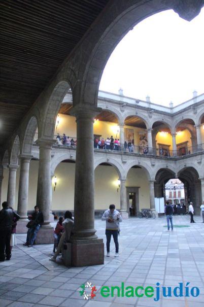 NOCHE DE MUSEOS INQUISICION-95