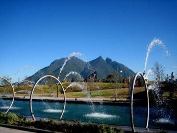 Verano Monterrey - Enlace Judio Mexico