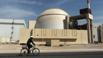 Iran-Nuclear-Analysis_Horo