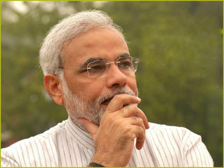 Giro histórico de la India al abstenerse de condenar a Israel en la ONU