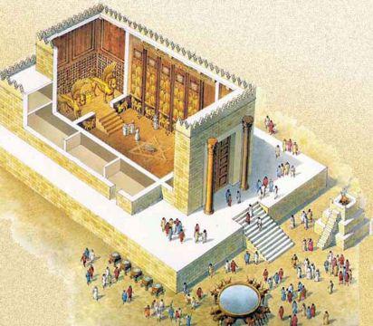 Templo6