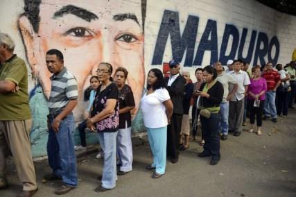elecciones-venezuela