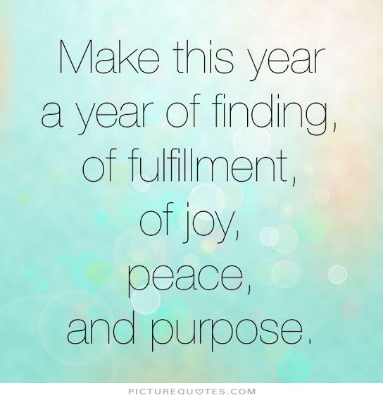 Hagamos de este un año de paz