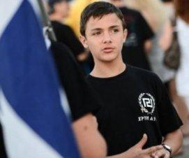 neonazis-griegos-ninos