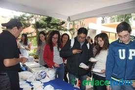 JORNADAS-JUDICAS---UNIV.-PANAMERICANA-16
